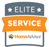 Elite_Service_Professional_Home_Advisor