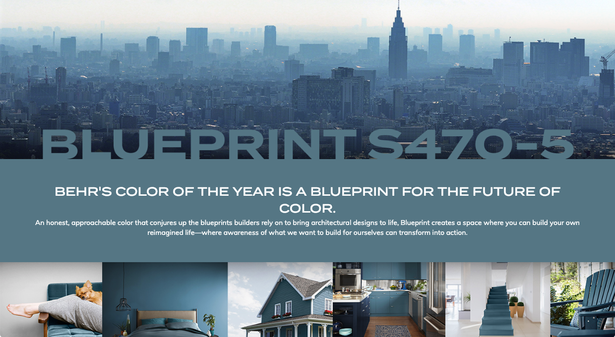 Behr-Color-of-the-Year-2019-Blueprint