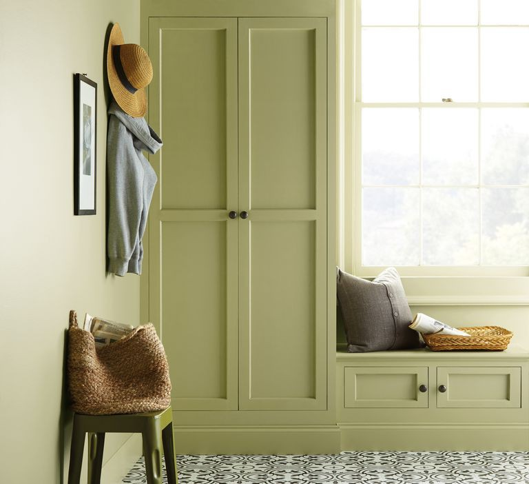 Behr-back-to-nature-2020-color-of-the-year