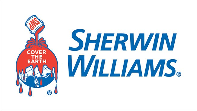 Sherwin Williams Exterior Paint Products