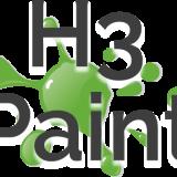 H3 Paint