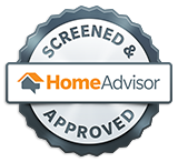 Screen_Approved_Home_Advisor_Badge