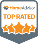Top_Rated_Home_Advisor
